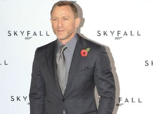 Daniel Craig and Sam Mendes back for new James Bond film