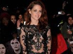 Kristen Stewart takes out unwanted least sexy title