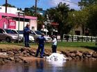 Drowned Tumbulgum man named by police