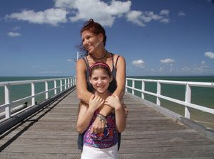Free tourism promo aims to lure families