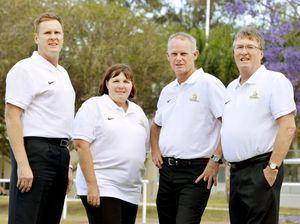 Brisbane focus upsets APL club