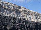 Rinehart partner finds quality coal seam near Bundaberg