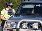 Tweed won't heed on drink drive warnings