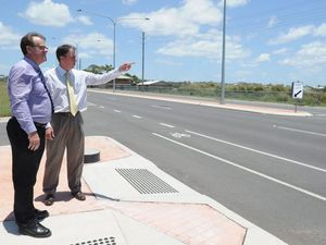 Roadworks worth almost $23 million to start in February