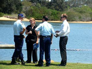 Boy, 16, collapses and dies after swimming at Kingscliff