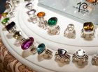 Cleaner's jewellery swindle undone after trade-in