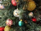 CHRISTMAS TRADITIONS: Do you leave your tree up through January, or promptly take it down?