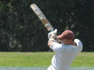 Coffs claim victory in Clarence cricket clash on Sunday