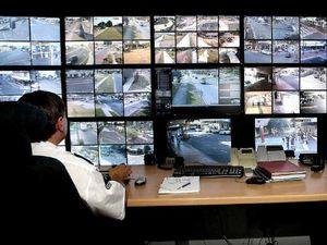 Nine reasons you should care about NSA's PRISM surveillance