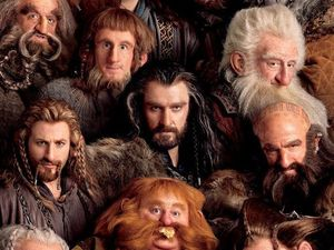 Peter Jackson live-blogs final 'Hobbit' shoot