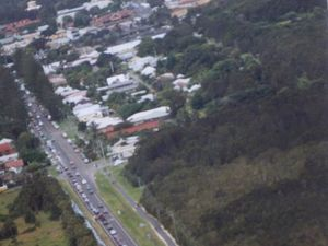 Second bypass will be needed at Byron, council concedes