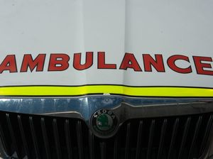 "NSW Ambulance Service redefines ""emergency"", excludes rape"