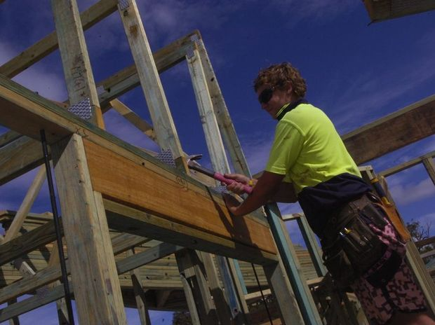 The skills developed and nurtured within an apprenticeship become the essential and highly valued trade, technical and business skills that underpin a large segment of the Australian economy.