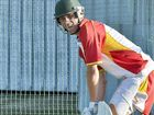 Sporting all-rounder sticking with cricket