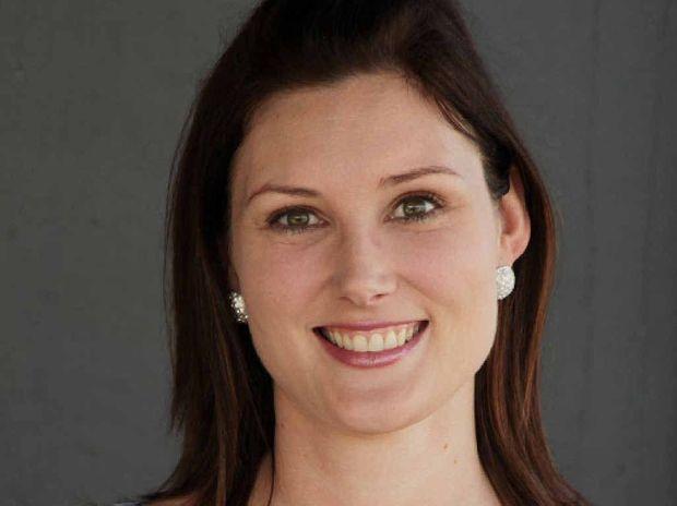 DEMAND: Bravehearts' Leza Sullivan says services are in demand.