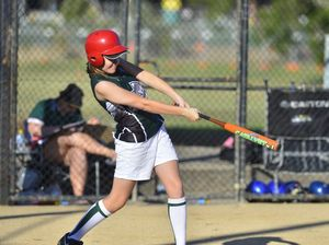Psyclones softball team proved too tough for Souths