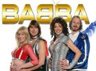 Abba Babba do – Tribute band headed for Twin Towns