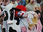 McDonalds-style battle looms over KFC at Byron