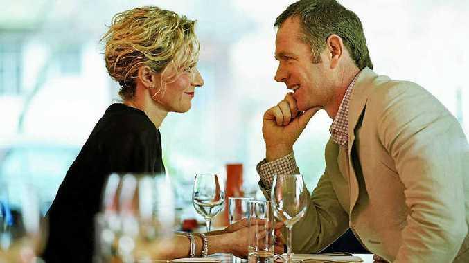 Shy dating australia men