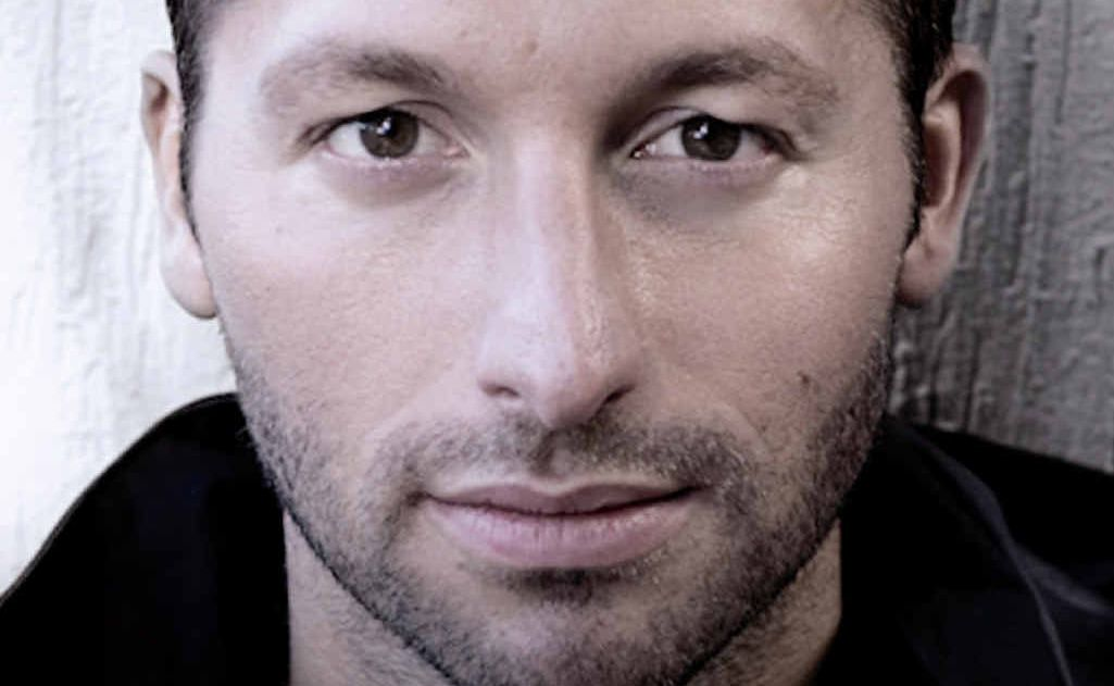 Ian Thorpe... fighting depression