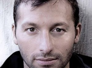 Ian Thorpe found 'dazed and disorientated' near home