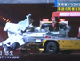 Nine dead, more missing after tunnel collapse in Japan