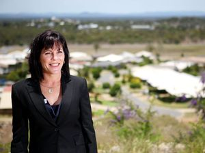 Mum and son sales team sells $20 million in houses in a year