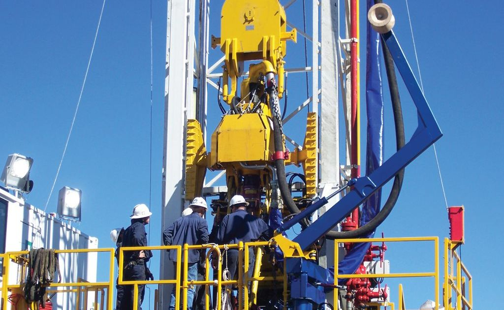 QGC has told the Federal Government changes to CSG regulations will have little benefit for taxpayers.