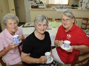 Retirement village residents raise more than $70,000