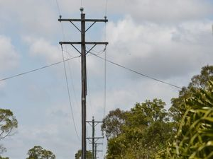 Fraser Coast to struggle under 22% power bill jump