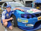 Winterbottom's 2012 achievements recognised with medal