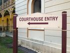 The RSPCA has slammed a court verdict made at Maryborough Magistrates Court.