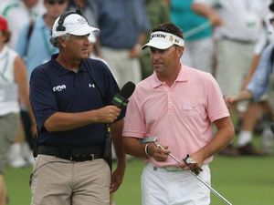 Teed off - Coolum could lose multi-million dollar PGA event