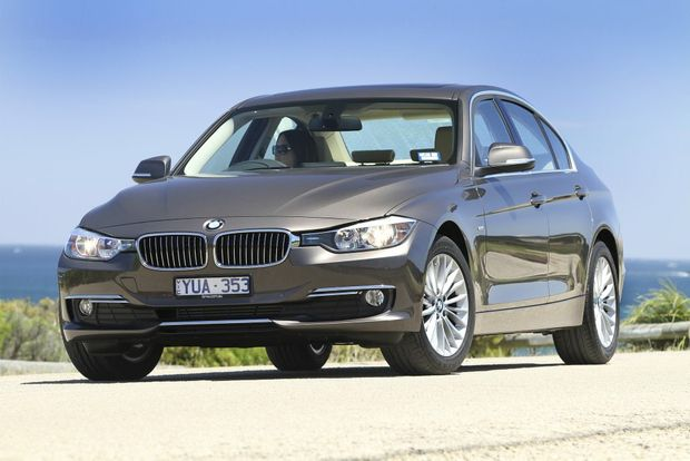 beemer personals Classifieds search listings  0 personals submit an ad  vintage horsepower fuels beemer car, .