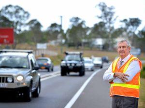 Turn your rig around, Tony Abbott: Ron Dyne