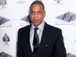 Jay-Z hits back at Cuba criticism in a song