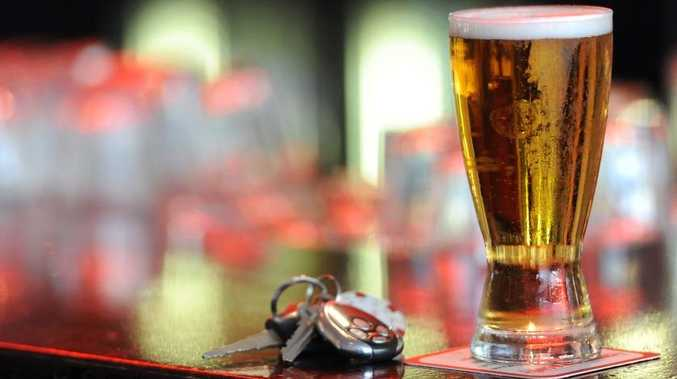 A study has found the majority of indigenous drink drivers were adhering to kinship obligations while offending.
