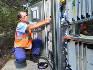 Better broadband for Ballina, Byron, Lismore, Ocean Shores