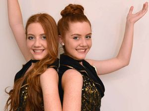 Young singer sets sights on X Factor auditions