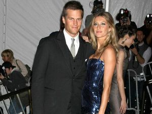 Gisele Bündchen named highest paid model in the world