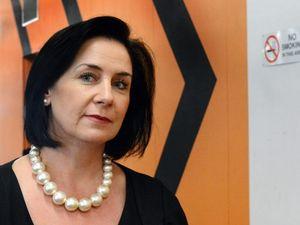 Central Queenslanders shouldn't hope for big pay rises