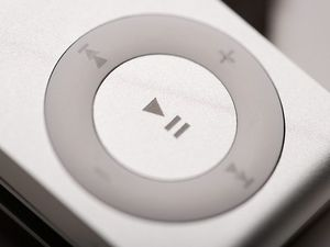 iPod Shuffle could be about to killed by Apple