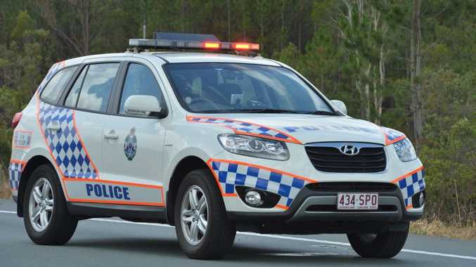 Woman, 21, killed, two fight for life after Bruce Hwy crash