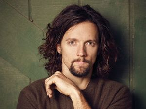 Jason Mraz leads latest Bluesfest announcement