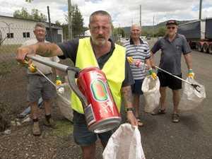 Coke bosses to explain company's impact on environment