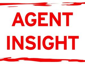 Agent insight with a Knight Frank sales negotiator