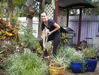 Gardening with Chelsea Van Rijn