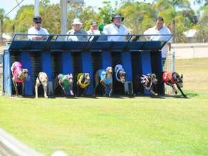 Bundaberg Greyhound Racing Club