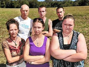 Residents fear unholy din from Sunshine Coast church