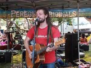 Live music line-up to raise money for Peregian Originals